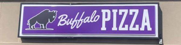 Buffalo-Pizza-Store-Front-2